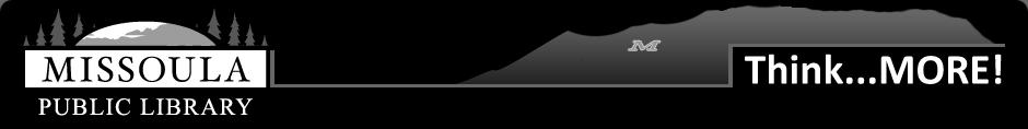 MPL header and logo